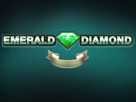 EmeraldDiamond