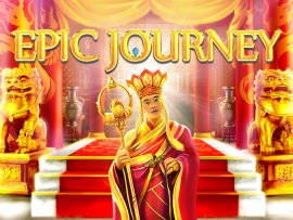 EpicJourney