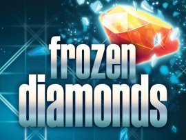 FrozenDiamonds