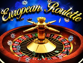 Table_EuropeanRoulette