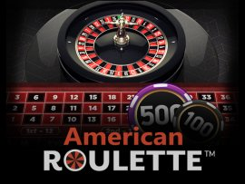 americanroulette3_not_mobile_sw