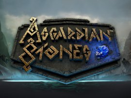 asgardianstones_not_mobile_sw
