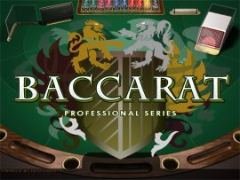 baccarat2_not_mobile_sw