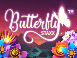butterflystaxx_not_mobile_sw