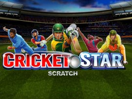 cricketStarScratchDesktop