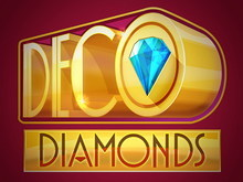 decoDiamondsDesktop