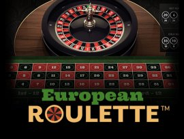 europeanroulette3_not_mobile_sw