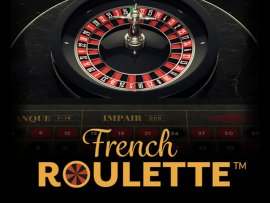 frenchroulette3_not_mobile_sw