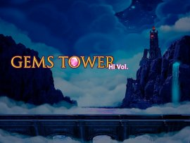 gemstower