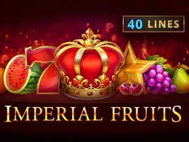 imperial_fruits_40