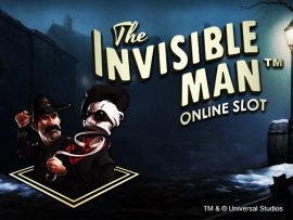 invisibleman_not_mobile_sw
