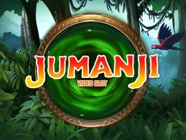 jumanji_not_mobile_sw