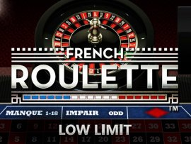lrroulette2french_sw
