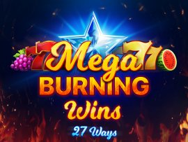 mega_burning_wins_27