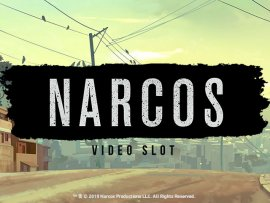 narcos_not_mobile_sw