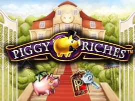 piggyriches_not_mobile_sw