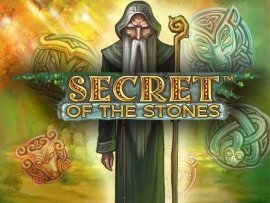 secretofthestones_not_mobile_sw