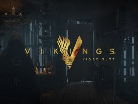 vikings_not_mobile_sw