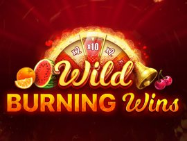 wild_burning_wins_5