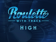 roulette_with_track_high