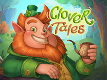 clover_tales
