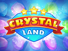 crystal_land
