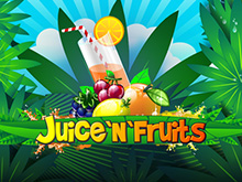 juice_and_fruits_c