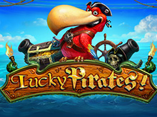 lucky_pirates_c