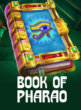 bookofpharao
