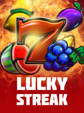 endorphina2_1LuckyStreak@ENDORPHINA