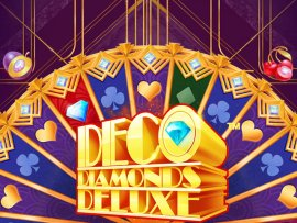 decoDiamondsDeluxeDesktop