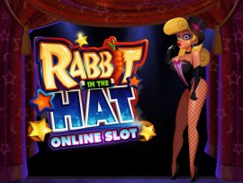 rabbitInTheHatDesktop