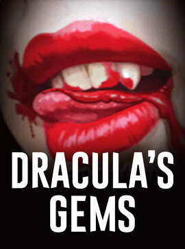 draculasgems