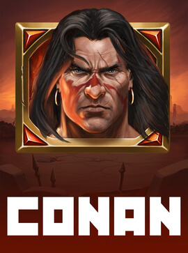conan_not_mobile_sw