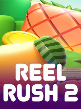 reelrush2_not_mobile_sw