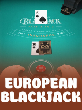 blackjack-eu