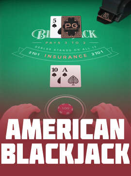 blackjack-us