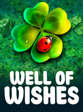 WellOfWishes