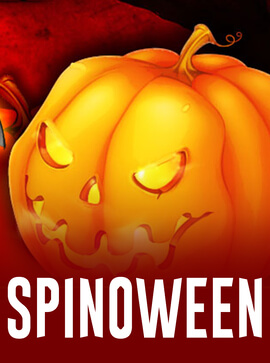 SlotMachine_Spinoween