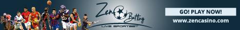 ZenBetting SportBet